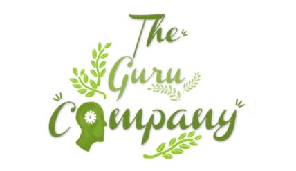 The Guru Co